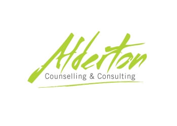 Kawartha Lakes marriage counselling Alderton, MSW, RSW