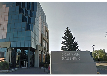 Laval employment lawyer Alepin Gauthier