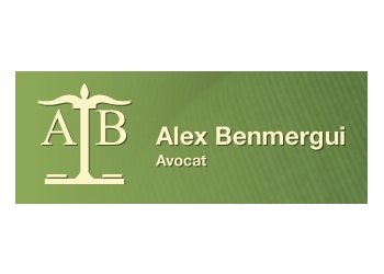 Alex Benmergui Dollard Des Ormeaux Immigration Lawyers