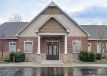 Chatham funeral home Alexander & Houle Funeral Home Ltd