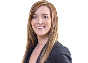 Belleville real estate agent Alexandra Grant