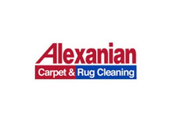 Hamilton carpet cleaning Alexanian Carpet & Rug Cleaning