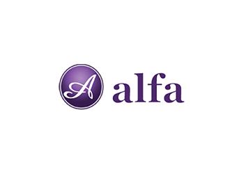 Alfa-Spa