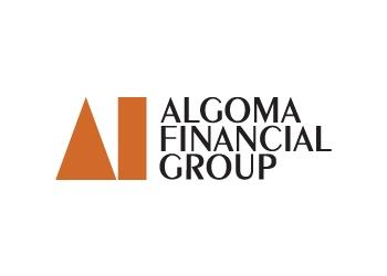 Algoma Financial Group