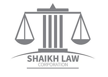 SHAIKH LAW CORPORATION