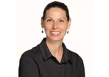 Gatineau manual osteopath AliceBlouin, DO