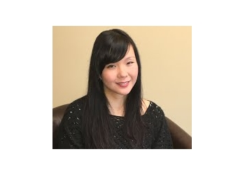 Pickering marriage counselling Alice Tu, MSW, RSW