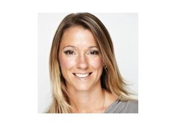 Alicia Hinger, B.Sc, MPC
