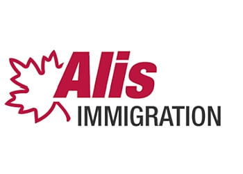 Maple Ridge immigration consultant Alis Immigration Inc.