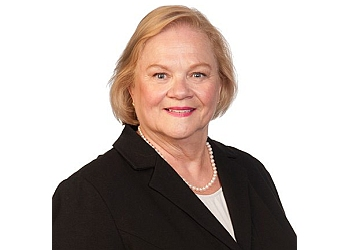 Oshawa licensed insolvency trustee Alison Petrie
