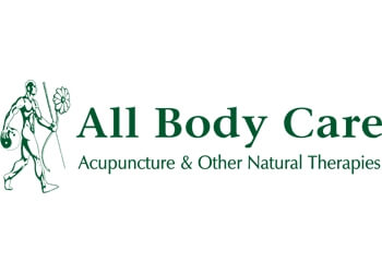 All Body Care Ltd.
