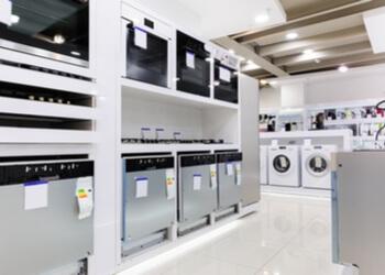 Thunder Bay appliance repair service All Brandz Appliance