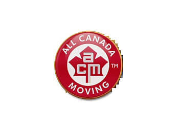 All Canada Moving