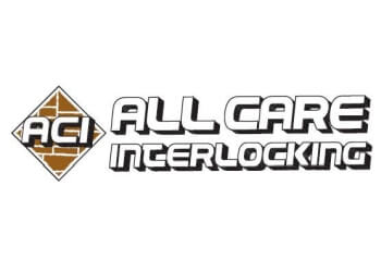 Richmond Hill landscaping company All Care Interlocking