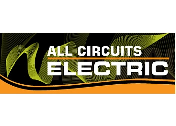 All Circuits Electric
