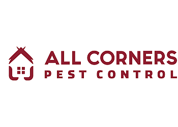 Kitchener pest control All Corners Pest Control