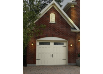 Orangeville garage door repair All-Mont Garage Doors