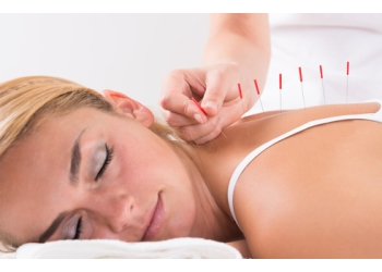 Regina acupuncture All Natural Health Clinic