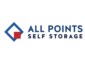All Points Self Storage