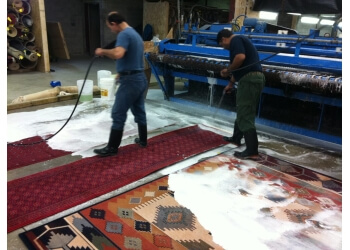 3 Best Carpet Cleaning In Toronto On Expert Recommendations