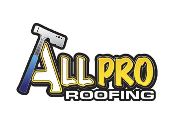 All Pro Roofing Inc.