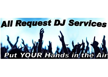 Belleville dj All Request DJ Services