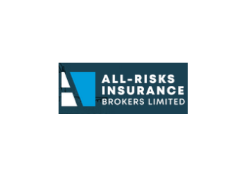 Barrie insurance agency All-Risks Insurance Brokers Limited