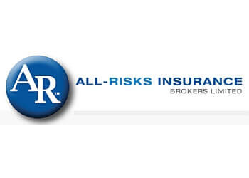Caledon insurance agency All-Risks Insurance Brokers Limited