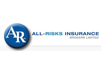 Halton Hills insurance agency All-Risks Insurance Brokers Limited