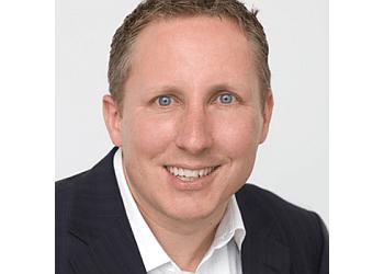 3 Best Insurance Brokers in Kingston, ON - Expert ...