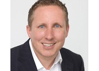 Kingston insurance agency All-Risks Insurance Brokers Limited-Matt Dubblestein