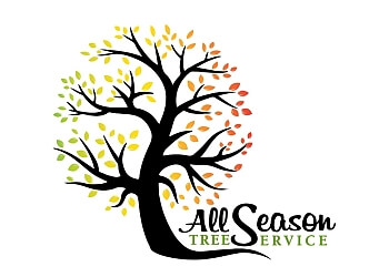 All Season Tree Service