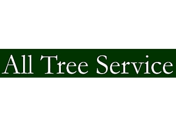 All Tree Service