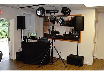 Chilliwack dj AllTunes DJ Service