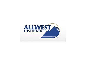 Langley insurance agency AllWest Insurance
