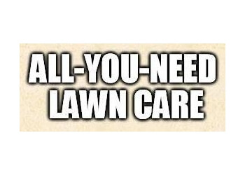 All-You-Need Lawn Care