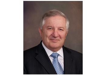 Oshawa bankruptcy lawyer Allan W. Furlong