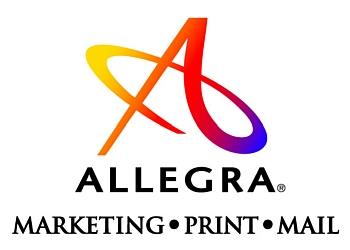 Pickering printer Allegra
