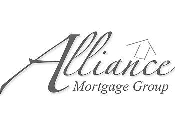 Stratford mortgage broker Alliance Mortgage Group