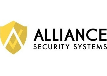 3 Best Security Systems In Mississauga On Expert