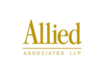 Peterborough tax service Allied Associates LLP