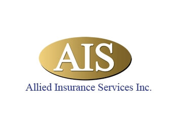 Allied Insurance Services Inc.