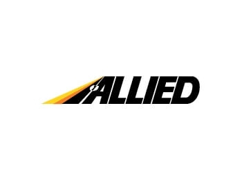 Stratford moving company Allied Van Lines