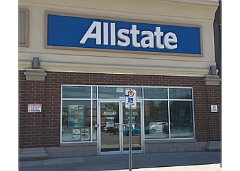 Brantford insurance agency Allstate Insurance - Brantford Commons Agency