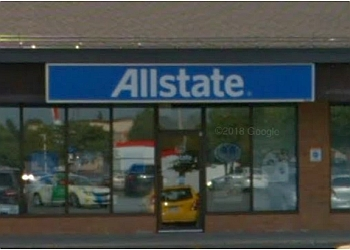 London insurance agency Allstate Insurance - London Westmount Agency