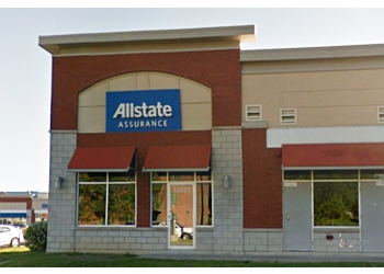 Montreal insurance agency Allstate Insurance - Rivière-des-Prairies Agency