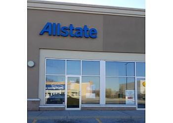 Sarnia insurance agency Allstate Insurance - Sarnia Agency