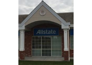 Sherwood Park insurance agency Allstate Insurance - Sherwood Park Agency