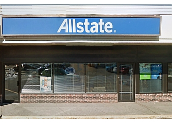 Thunder Bay insurance agency Allstate Insurance - Thunder Bay Agency