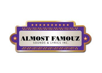 Newmarket dj  Almost Famouz Sounds & Lyrics